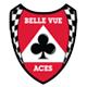 Belle Vue Aces